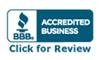 MCPAs-Accreditations-BBB