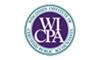 MCPAs-Accreditations-WICPA