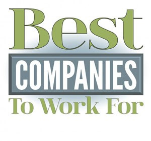 BestCompanies-small