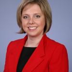 Cindy-Hasenfratz