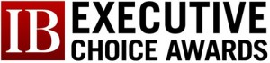 IB-Executive-Choice-logo